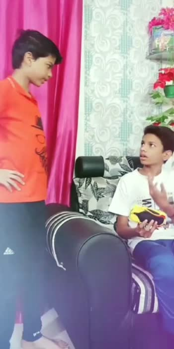 ###comedyvideos