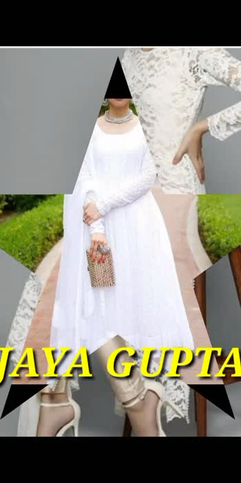 White kurti collection #kurti