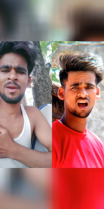 #superstarrajinikanth #duets #songbeautifulsong