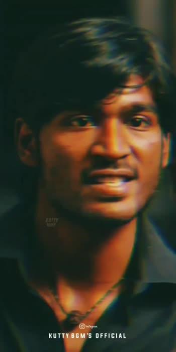 #tamilmovies #tamilbgmaddict