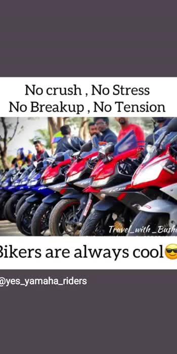 #ns___boy__200_ #ns___boys__200_#alphinestars #acrapovic #keralagodsowncountry #bikergirl #bikergram #100kmphofficial #godsowncountry #twowheellife #jeevanullapage #superbikes #kawasakininja #sharky #superbikesgram #bikersofindia #yamahaindonesia #ridersofindia #motorcycle #wanderer #rideyourbike #design #malayalam #motographer #gopro #moovendharreels #MOOVENDHAR_VAMSAM #dhanushkodi #rameswaram #dhanushkodibeach #pamban #Ramanathapuram #tn65 #tamilnadudroneview #tamilnadutourism #Enchantingtamilnadu #streetsoftamilnaduu #nature #dronephotography #dronepilot #dronevideos #explore #exploreindia #exploretamilnadu #hiddenplacesbymoovendhar_vamsam #beachesofindia #kanyakumari #ramanathapuram_tourism #reel #reelkarofeelkaro #bikers #reelsinstagram #reelitfeelit #reelitin #wheelie #r15v3 #stunt #riders #reelkrofeelkro❤️ #kerala #mallu #swag #ns___boy__200_ #ns___boys__200_ #united_motorcycle_of_kerala #reel #wheelie #stoppie #riders #reelkrofeelkro❤️ #reelitfeelit #reelindia❤️❤️ #mallu #swag #keralatalents #biker #livetoride #fanofns #pulsar200ns #pulsar #keepsupporting✌🎀 #pulsarns200 #nsboy #ns160 #pulsarns160 #pulsar #pulsarns #bajaj #pulsar150 #pulsarns200❤️ #ns200😍 #ns200fi #nsforever #pulsar200ns #ns200 #ns200lover #bikelover #biker #bikersfamily #tnbikers #klbikers #indianbikers #bikergirl #couples#nakedsports #kerala #instagram #motul #liquimoly #reel #reelkarofeelkaro #wheelie #stunt #riders #reelkarofeelkaro❤ #bikers #reelitin #reels #3dtrend #triumph #triumphracing #triumphstreettriple #streettriple765 #765rs #trend #capcut #capcutedit #3dtransition #bikekingz #bikekings #2wheels #2wheelslovers #moto #instamotorcycle #instamoto #bikelife #onewheel #bikersofinstagram #motorcycles #motorcyclediaries #superbikesinindia #superbikelife #superbikesinbangalore #motorcyclemafia #motogram #triumphaddict