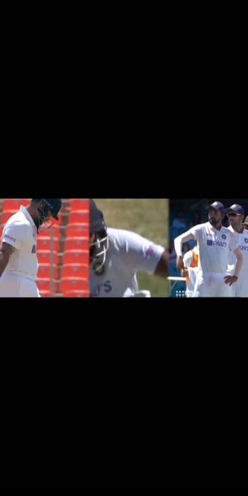 #indiacricketteam #sportstvchannel