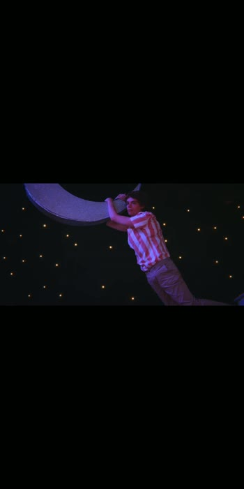 #netflixindia #trendingvideo #love #mostviewed
