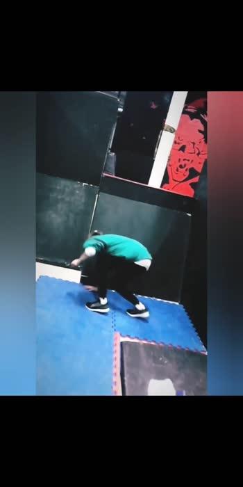 Jumping Jack.... #jumpcuts #jumpingjack #amazingvideo #instavideos