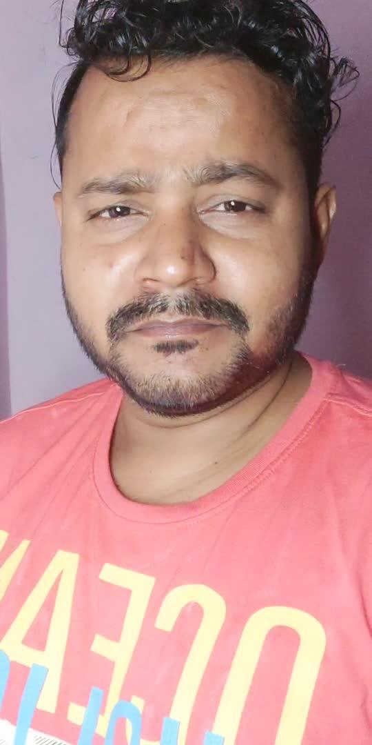 par badale huye log yad aayenge #viralvideo #viral-video #roposo-beats #roposo-beats #instareels