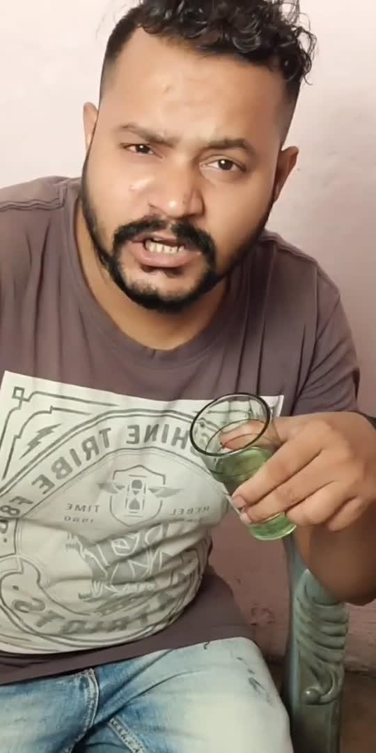 tum ky khel rahe ho! #aanand #viralvideostarforyou  #xray #roposostarchannel #poroso