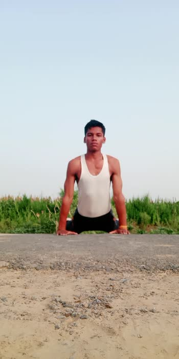 ##fitnessmotivation ##