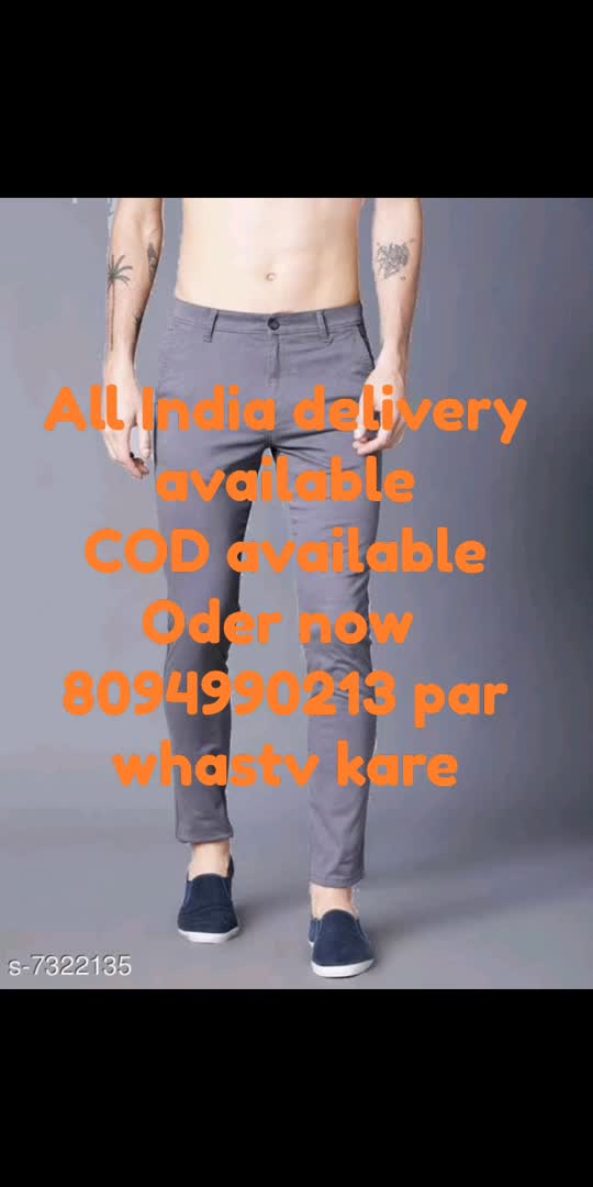 all India delivery COD available oder now 8094990213 par whastv kare   #onlineshopping #mensfashion #shopping #fashion #shirtsformen #shirtstyling #shirt #menswear #women-fashion #fashionista ####shoping deel#deel#