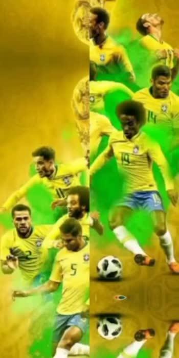 Brasil fans🇧🇷🇧🇷🇧🇸