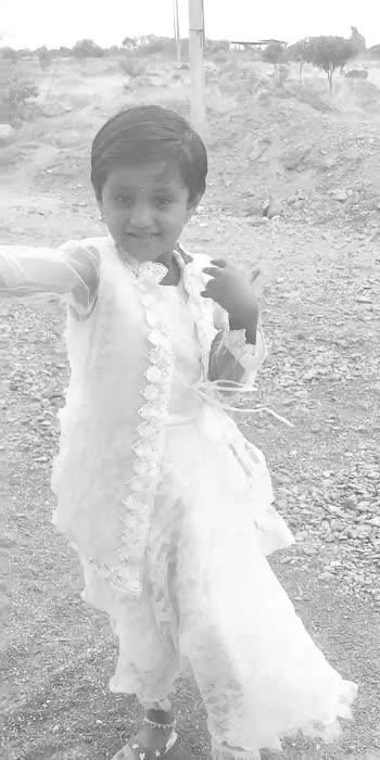 #bits-of-dance #