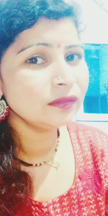 #goodafternoonroposo 🌅#viralvideo #lipstickswatch