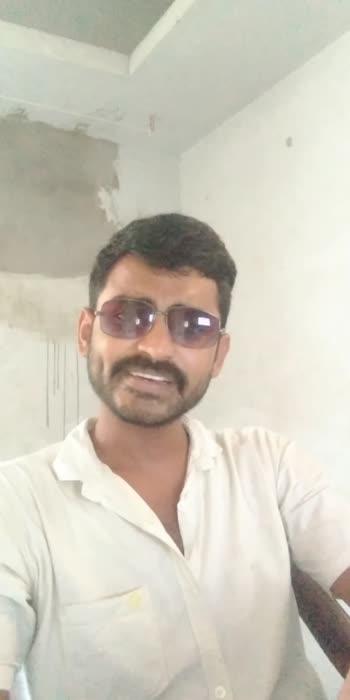## Meena Meena