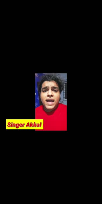 #mandara_mandara #telugumovies  #telugusongs  #transgenderfamilies  #hijrahs  Transgender anamika yadav singing beautiful bhanumathi movie song