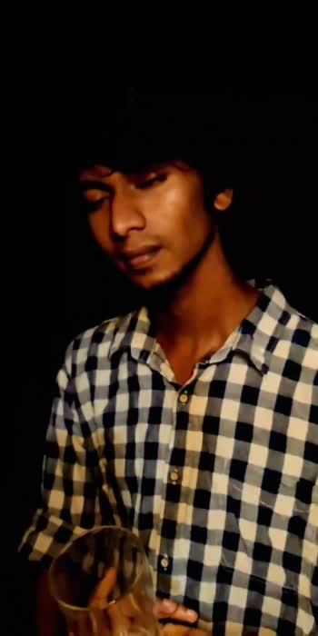 #roposostar #roposo #tamil #muser #dhanush