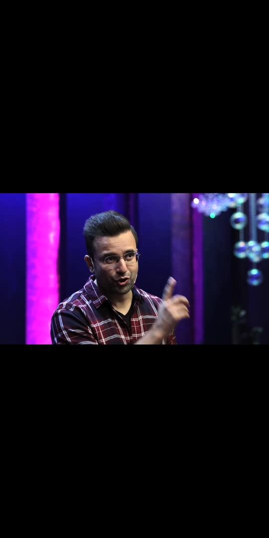 motivational video by sandeep Maheshwari sir ☀️#sandeepmaheshwari #motivation #1