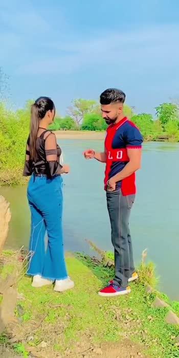 #chandigarh #mohali #chandigarh #couplelove