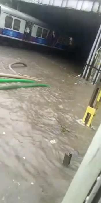 #mumbaikar