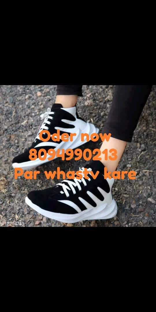 all India delivery available COD available price 559 oder now 8094990213 par whastv kare#shoes #shoesshopping #onl #fashion #clothing #clooaajao