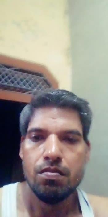 Rajkapoor