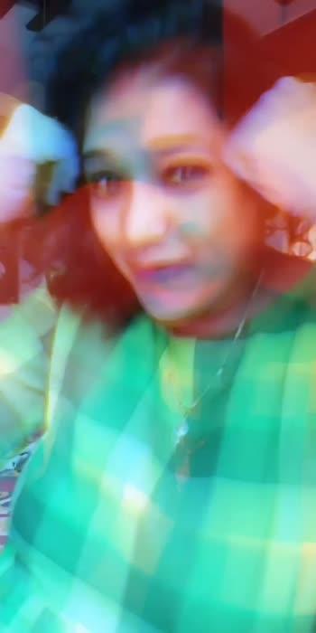 #piyamore #love #lvhjk #rajkot #lvhjk #roposohindi piya more bhole  bhole ❤❤❤