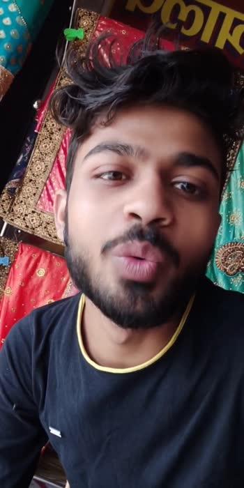 Bhul Jane ki Jid kar Baithe😴#shayari #foryou #viral #roposo #aajkalkafashion