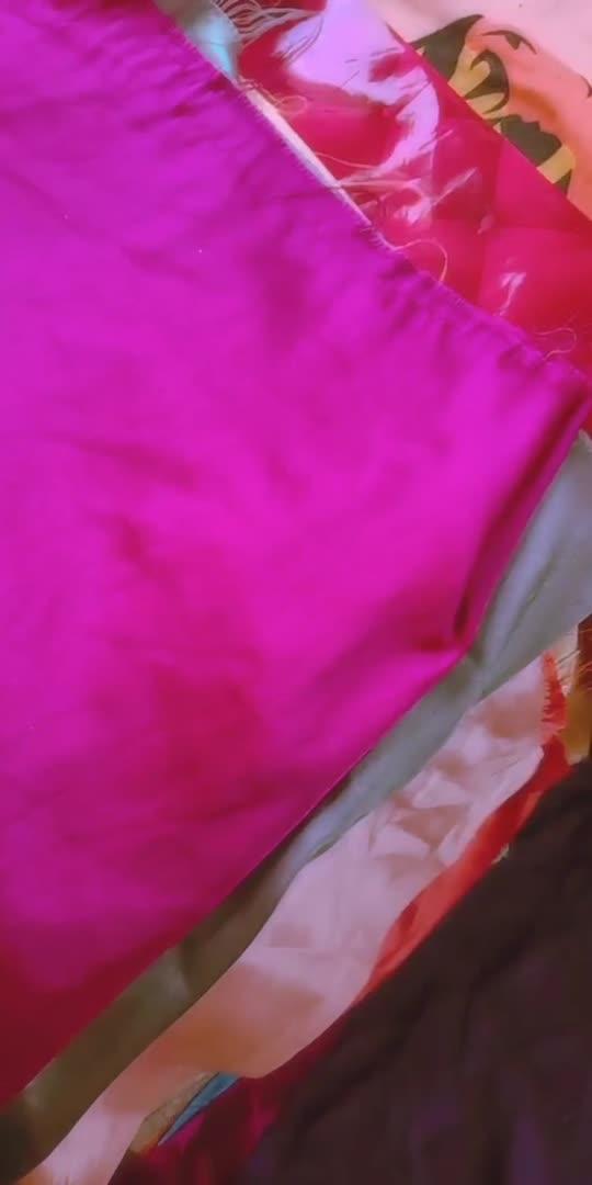 #rose #trendingonroposo #trends #fashiontrends #trandingvideo #trendingnews #trendin