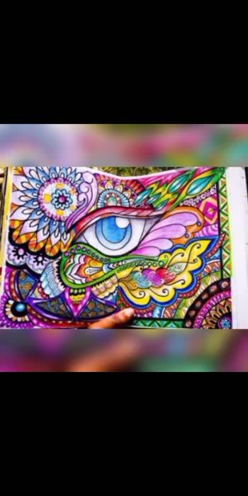 #doodleart #doodlelove #doodles