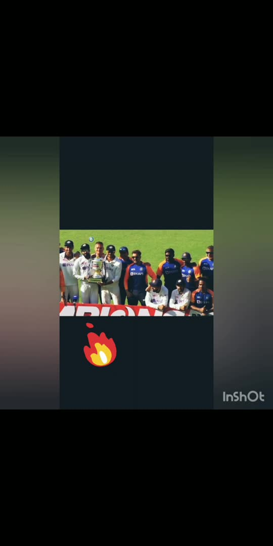 #teamindia #testcricket #championship
