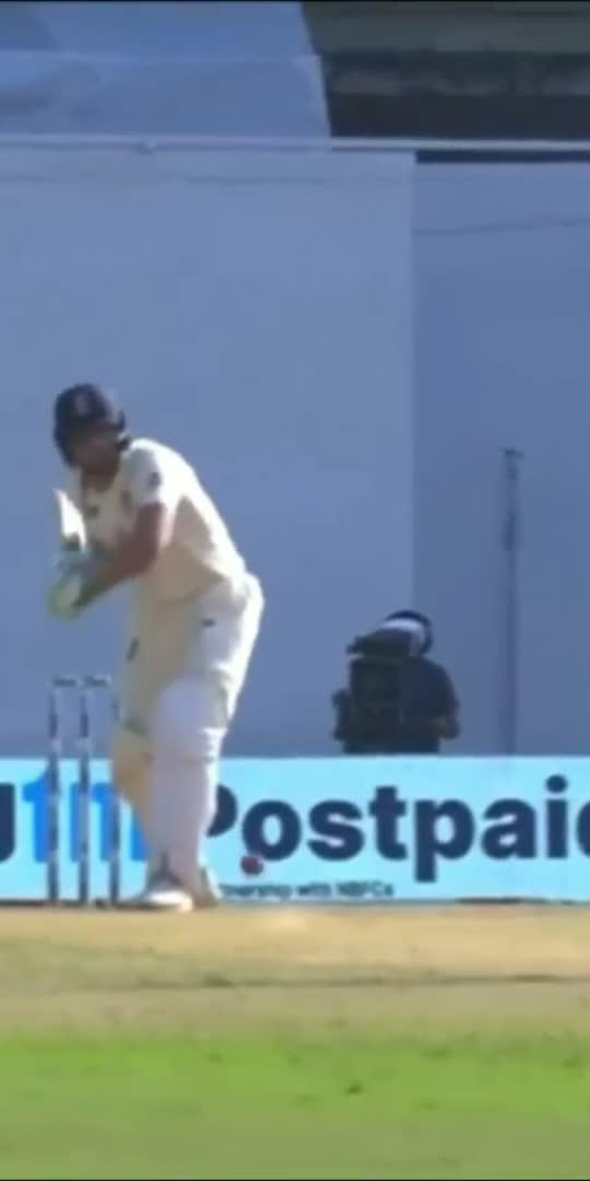 #Swing #testcricket  #india