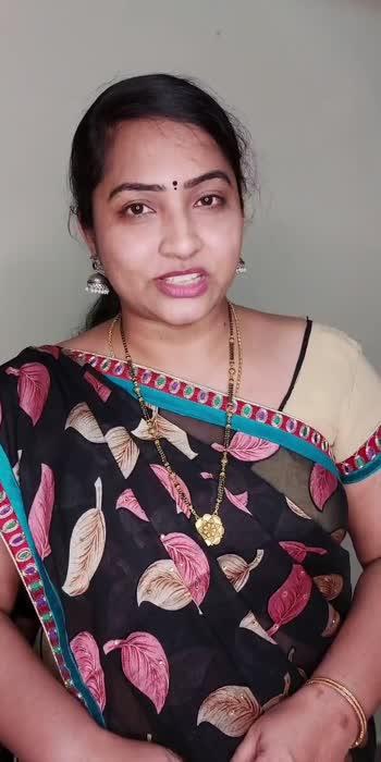 #covidvaccine, #getvaccinated, #ownvoice , #sandhyaranisunshine