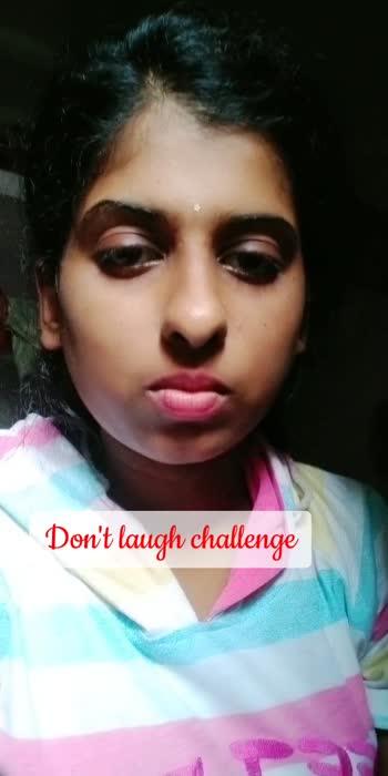 #dontlaughchallenge #dontlaughchallenge