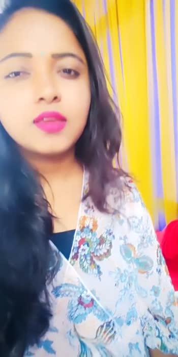 #kannada #actress #belgaum #beauty #chikmangalore #comedy #chikmanglur #chikmagalur #druvasarjafans #dbossfans #druvasarja #darshan #eyes #feelingmyself #glasses #heart #instagrm #instagood #instakannadiga #jaibajrangbali #kannadaactress #lovekannada #letsmoj #love #makeup #nails #oldmovies #photo #photography #quotes #reelsinstagram #slowmo #song #trending #tiktokindonesia #tiktokdance #uttarakarnataka #vedio #wedding #yash #vishnuvardhan #troll