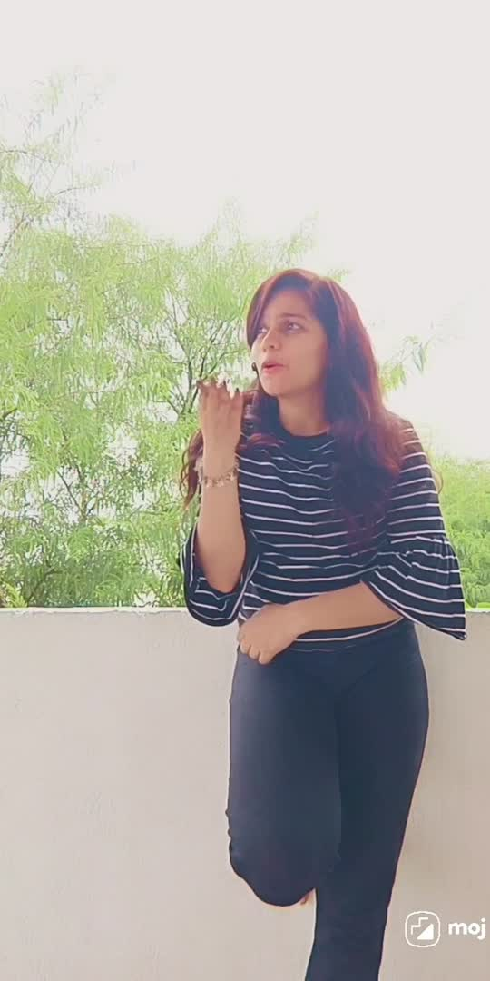 #dontbeshy #trendingvideo #shayarilover #riposoblogger