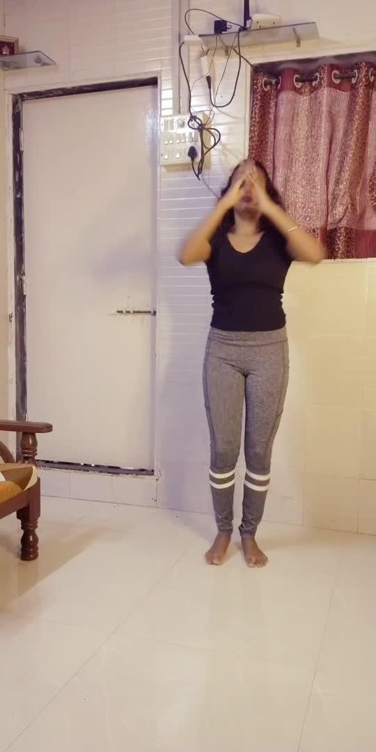 #mileyamileya #dance