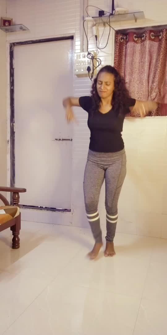 #hayeoye #dancer
