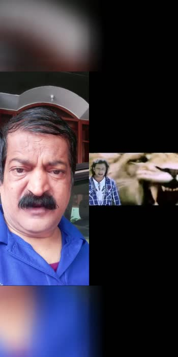challenging star mr.dharshan.