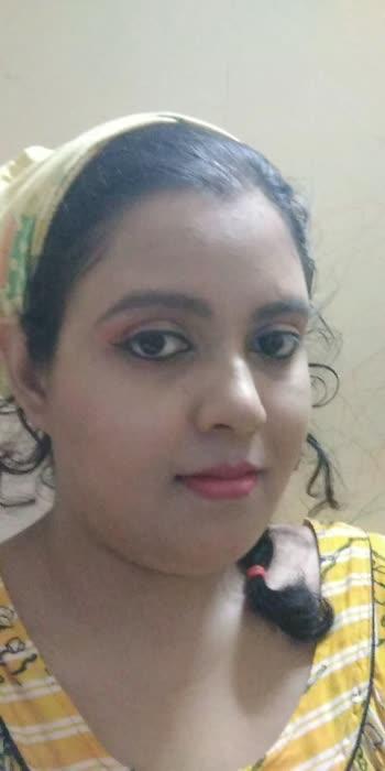 #makeup #makeupartistsworldwide #makeuplover