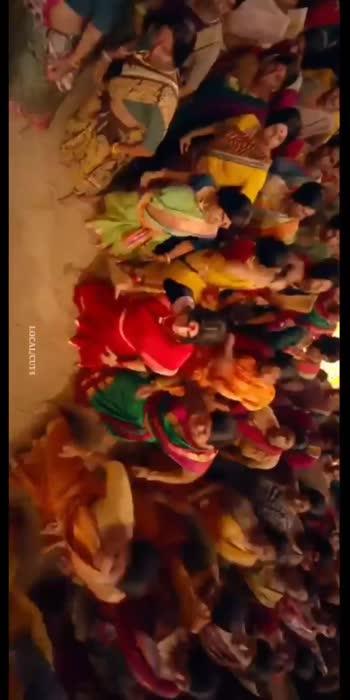 BamBholle - Laxmi #hindiroposo #hindimoviestatus #hindi #hindiwhatsappstatus #whatsapp_status_video #roposo #trending #trendingvideo #akshaykumar #bambambhole #shivastatus