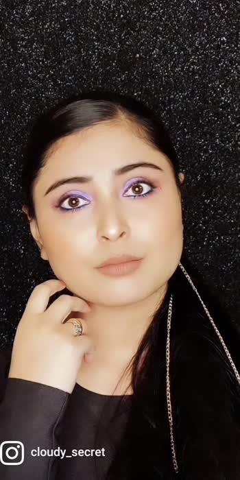 #roposostarweek #makeuplooks
