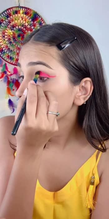 #makeuplook #makeuptutirial