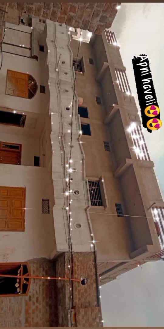 #roposostar  #hom  #house #ropso-star  #roposostars  #ropoosomodel