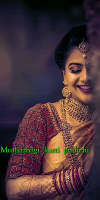 lovel video####₹₹₹