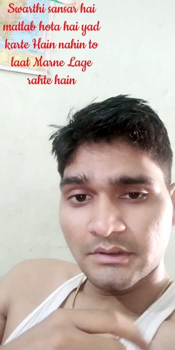 sad status#meena #meenawati #rj02aale #faujifujan #marwadisong #rajasthan #famusvideo #sadstatus