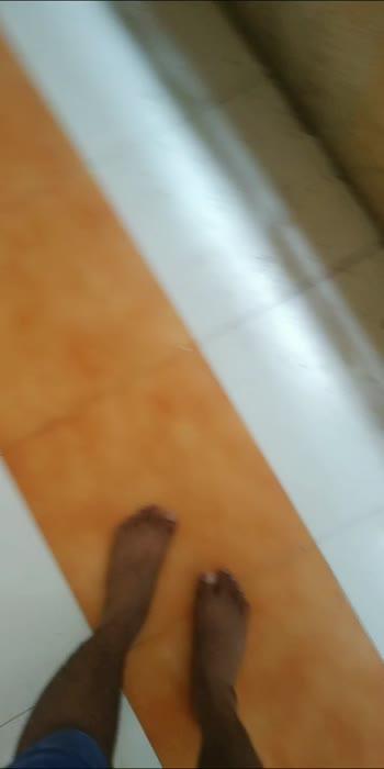 #walk