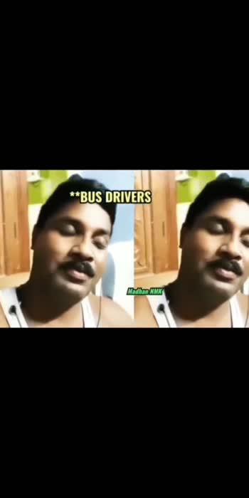 #busdriver #tamilnadubusdrivers #bustraval