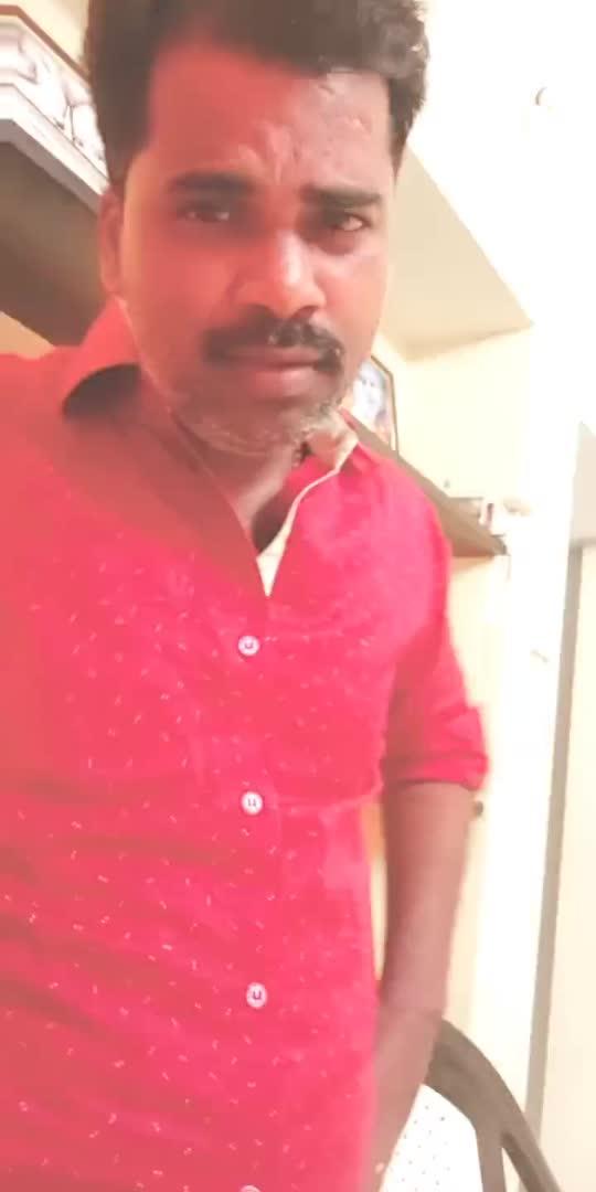Andru pathadhu#hbdilayaraja #ilayarajahits #roposo-beats