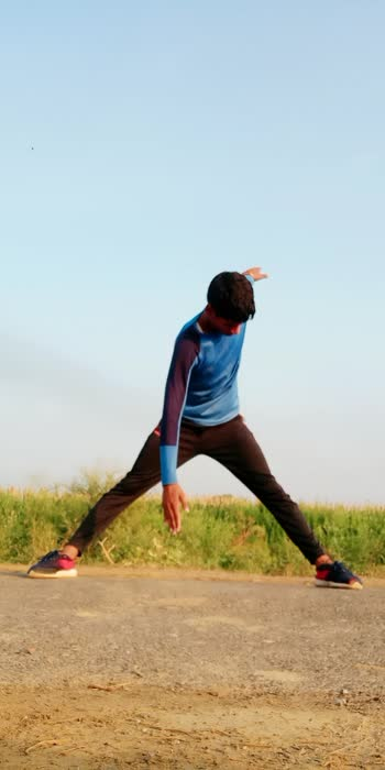 #fitnessmodel ##