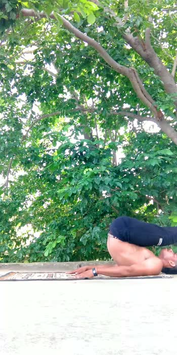 #yoga#yoga