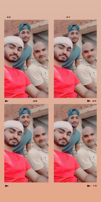 #brothersforlife
