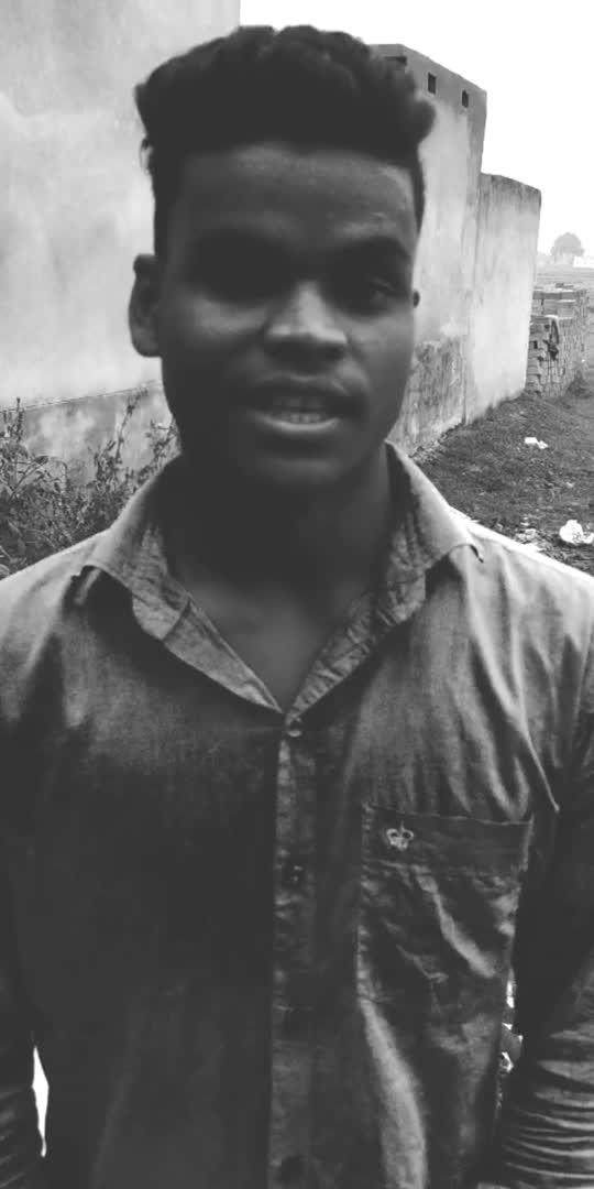boy attitude 😃😀